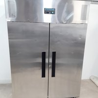 Polar Upright Fridge