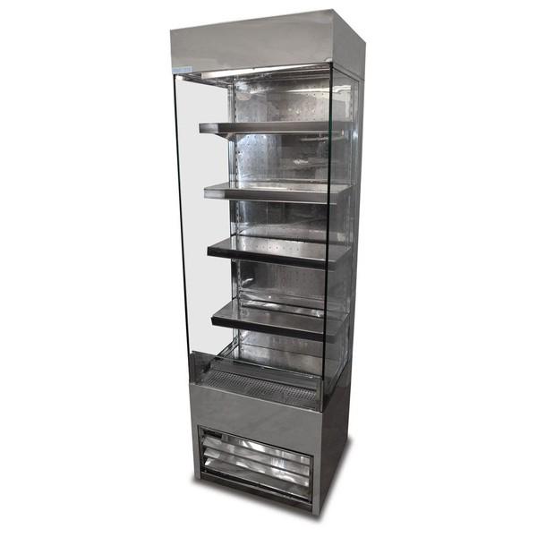 multi deck fridge catering