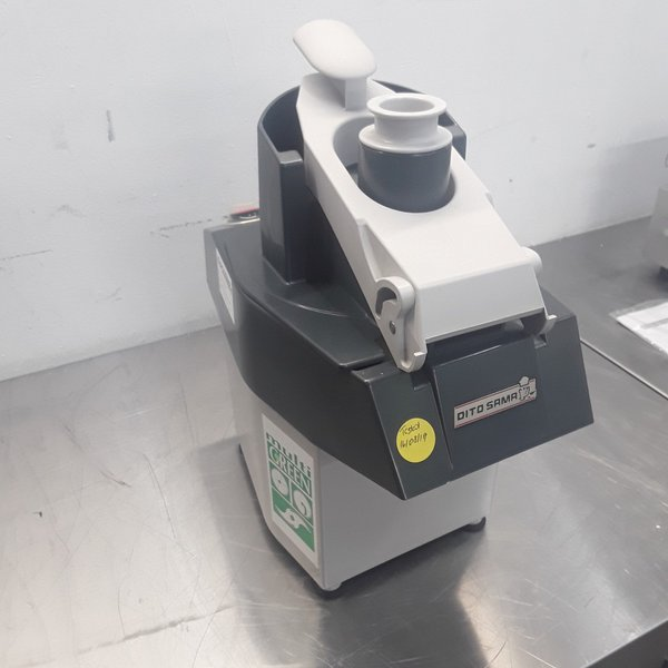 Prep machine for sale
