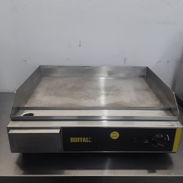 Flat grill for sale