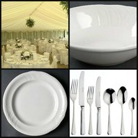 Catering Hire business for sale in Kent