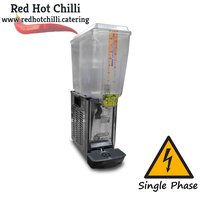 cold drinks dispenser for sale