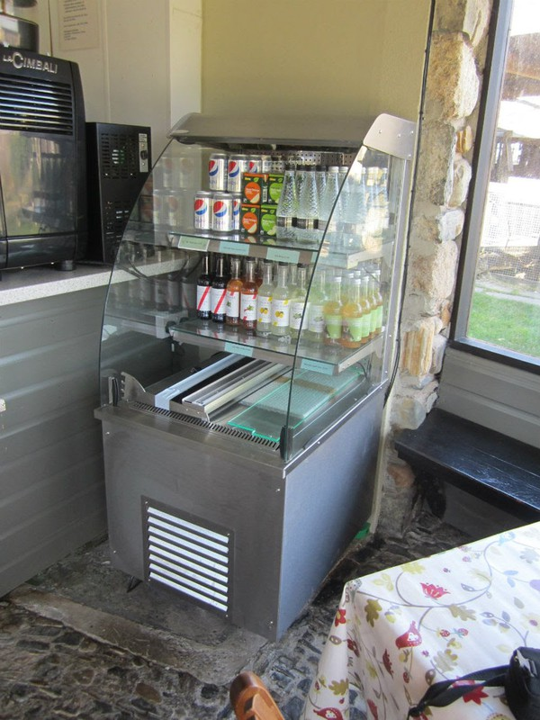 Shop Multi Deck Fridge For Sale