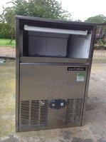 Ice-O-Matic Ice Machine