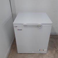 New B Grade Elcold EL22 Chest Freezer(H9639)