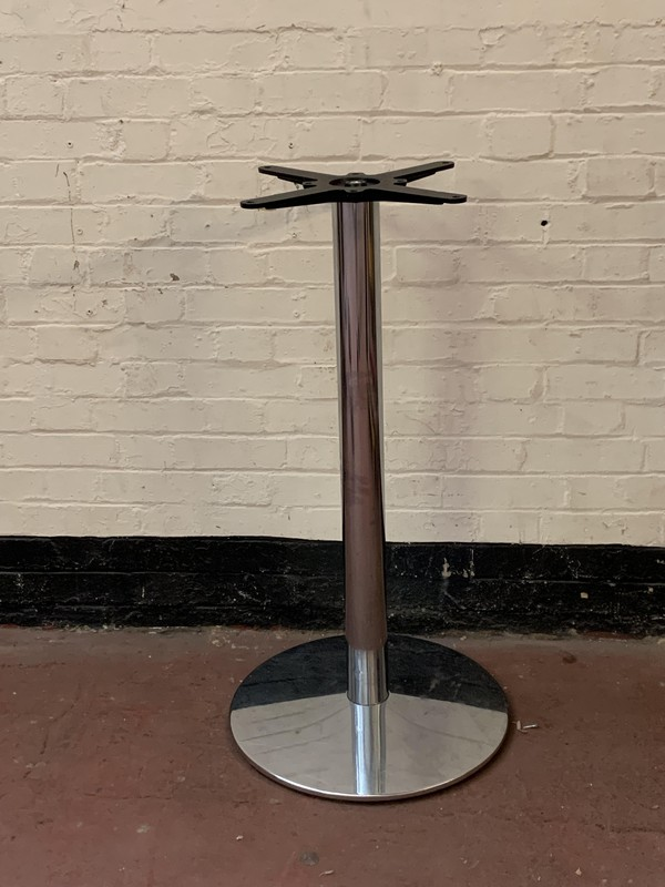 table bases for sale