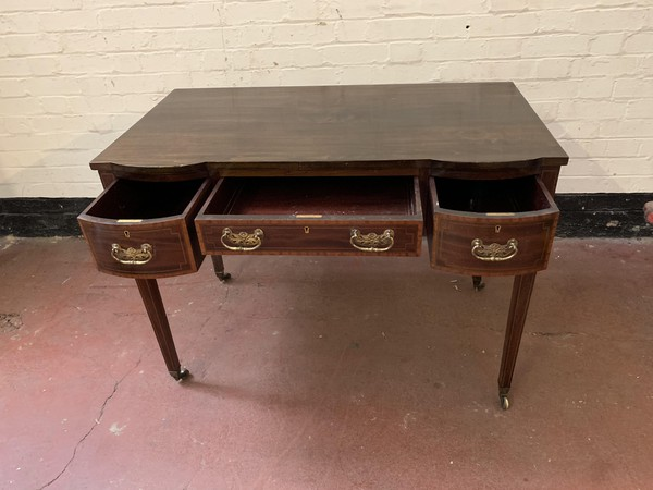 Desk For Sale Walthamstow, London