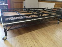 stage deck flooring for sale