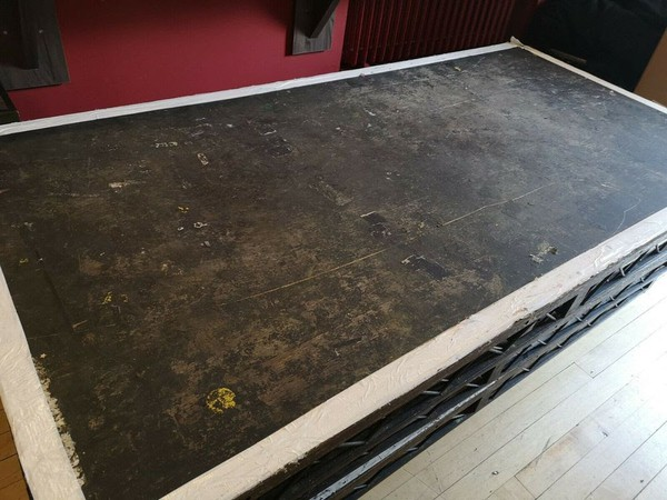 flooring for sale