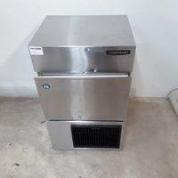 Used Hoshizaki IM-45LE Ice Maker 45 kg (9674)