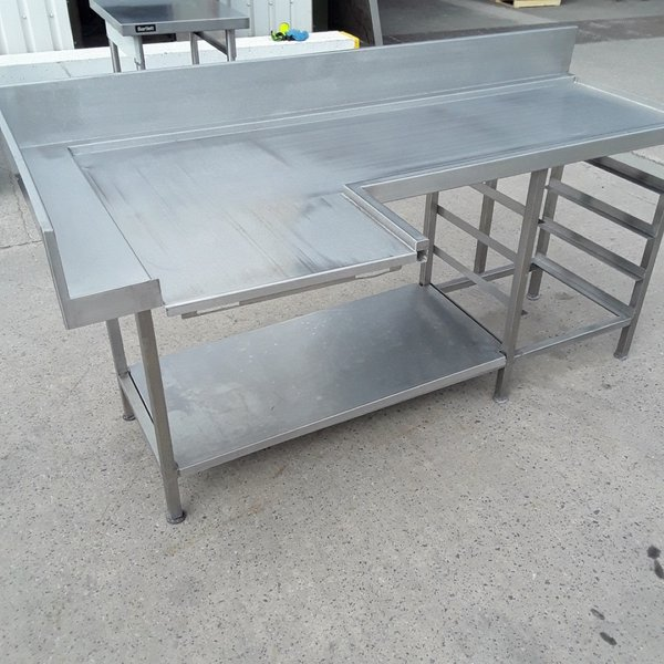 Dishwasher table top for sale
