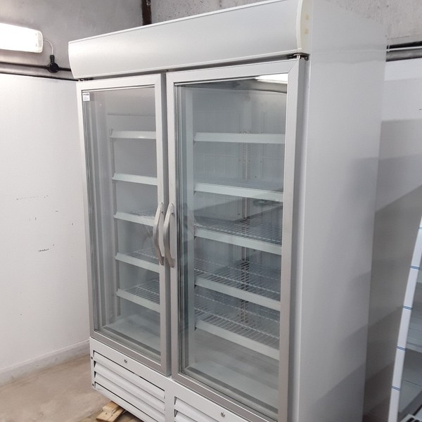 Display Freezer Bridgwater, Somerset for sale