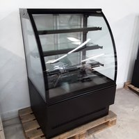 heated shop display for sale