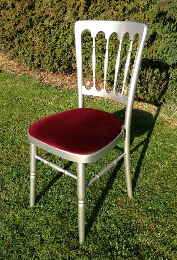 banquet chairs for sale reading