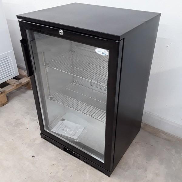 under counter bottle fridge for sale