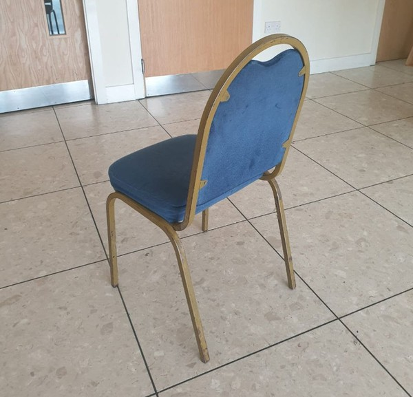 cheap chairs for sale