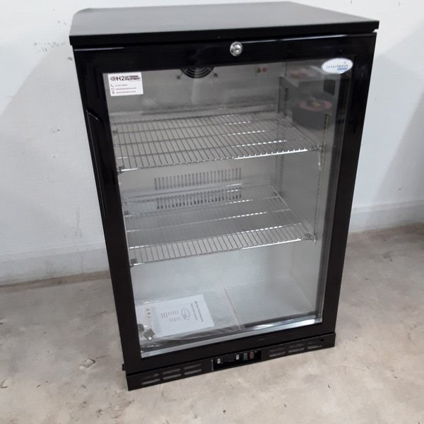 under counter bottle fridge for sale