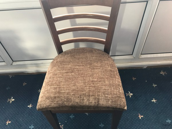 25x chairs for sale in Teddington