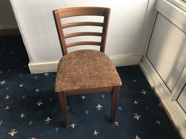 chairs for sale middlesex
