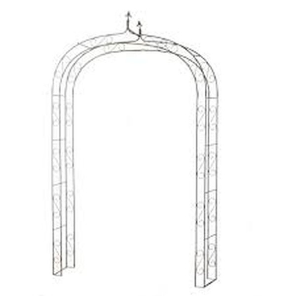 Arch for sale