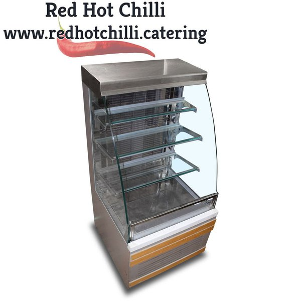Chilled display for sale