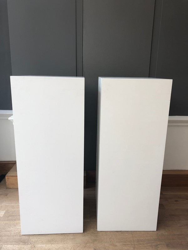 Plinths For Sale