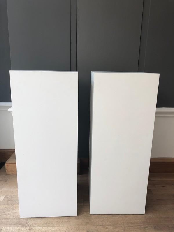 Plinths For Sale