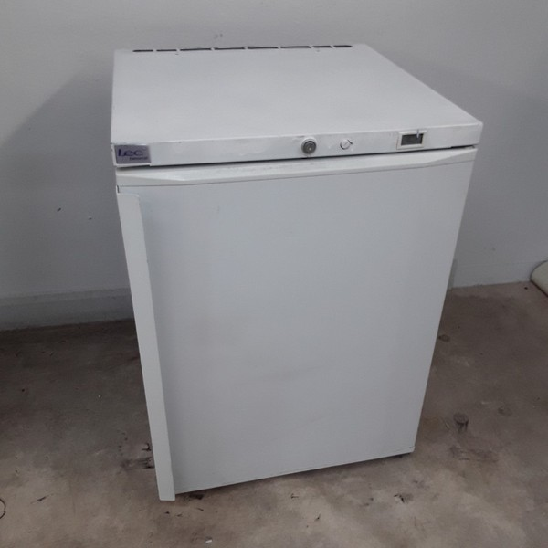 Under counter Fridge for same