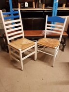 Shabby Chic Chairs For Sale