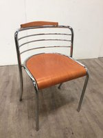 Cafe / Bistro Chairs for sale