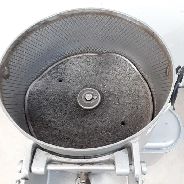 Potato peeler machine for sale