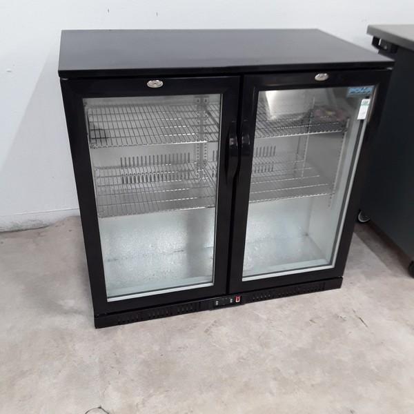 bottle fridge for sale