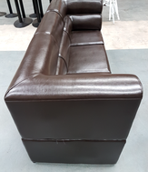 Secondhand seating for sale
