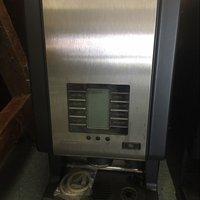 Bravilor Bonamat Bolero XL 423 Instant Drinks Machine