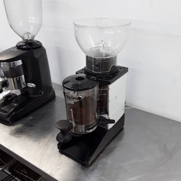 Coffee grinder for sale