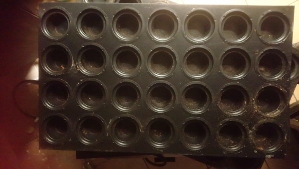 Baking trays for sale