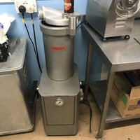 Electric Sausage Maker for sale