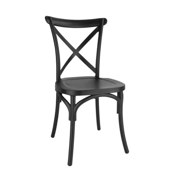 Crossback Banqueting chairs for sale