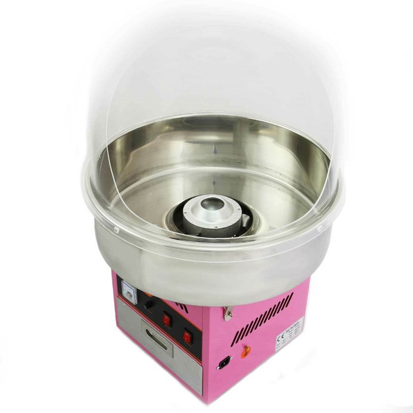 Candy Floss Maker for sale