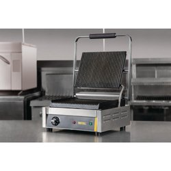 Panini Grill For Sale