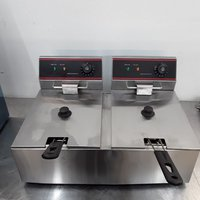 table top fryer for sale