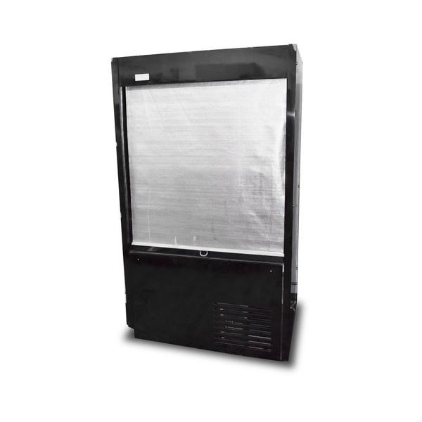 1m Multideck fridge