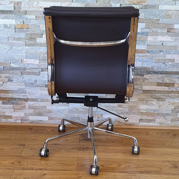 Eames Chair Office Chairs for sale