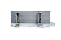 toiler trailer for sale