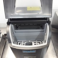 Polar Ice maker for sale