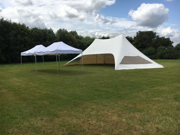 TwinStar Marquee Business for sale