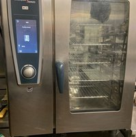 Rational Ovens For sale