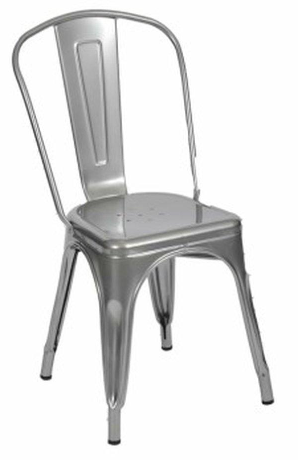 1980 Chair