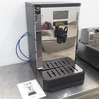 New B Grade Buffalo GH187 Water Boiler 10 L Auto (9796)