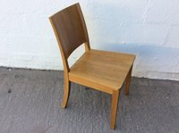 65x Dining / Pub / Restaurant Chairs (CODE DC 924)